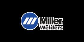 Miller-Welders