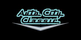 auto-city-classic